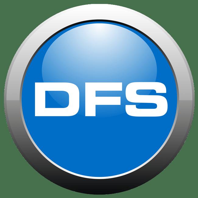 Программное обеспечение Dibal DFS для Этикетировщик LP-500