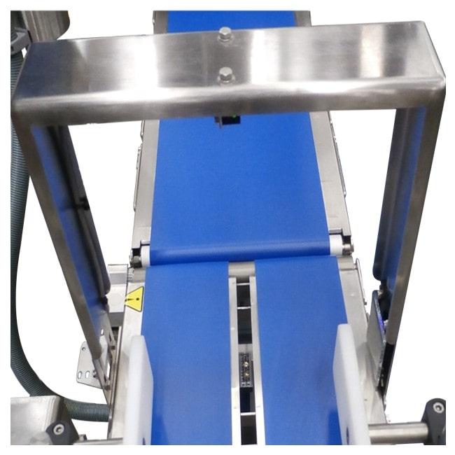 Сортировщик весовой Dibal GW-4000 Испания